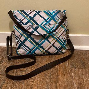 Thirty-One Cross-body Bag